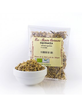 EQUINACEA ECO 20 GRS